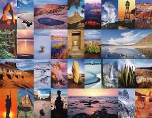 us national parks: Travel America, Buckets Lists, Favorite Places, Enjoying Travel, America National, 59 National, Photos Collage, Us National Parks, Parks Parks