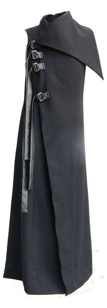 "Oracle Dress. Dogstar. Inspiring Future-Fashion-Board at Pinterest: search for pinner ""Jochen Wojtas"""