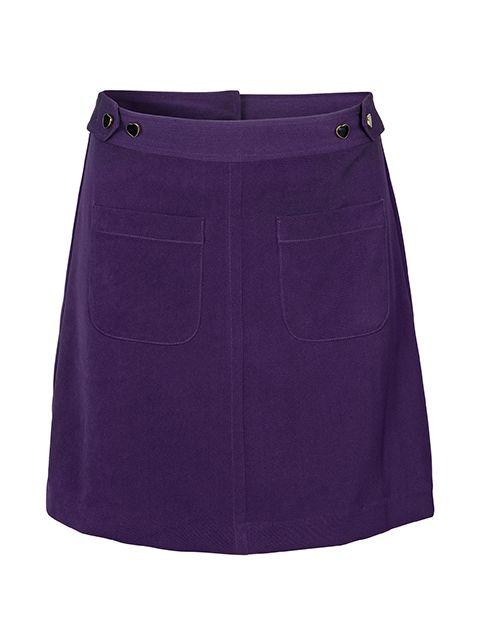 http://www.modeenaccessoires.nl/a-29797297/edith-amp-ella/edith-ella-skirt-2600-324/