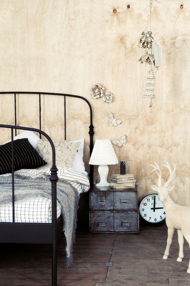 50 best Bedroom images on Pinterest | Home ideas, Cool ideas and ...