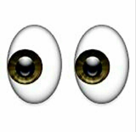 d1bc6e41e0647da0dbed6b99108182e6--emojis-eyes.jpg