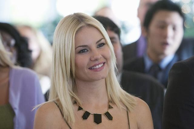 """Pictures & Photos from """"Happy Endings"""" The Shershow Redemption (TV Episode 2011) - IMDb"""