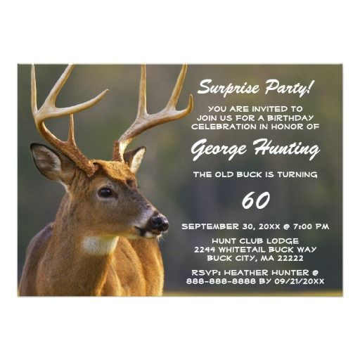 427 best funny birthday party invitations images on pinterest, Party invitations