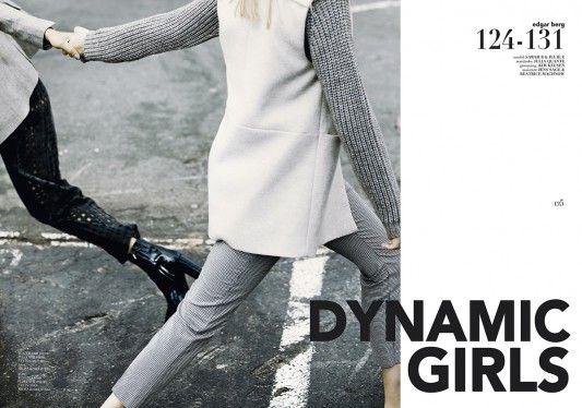 edgar-berg-dynamic-girls-01