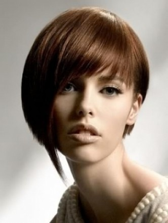 hair colour style for so so modern language 7230