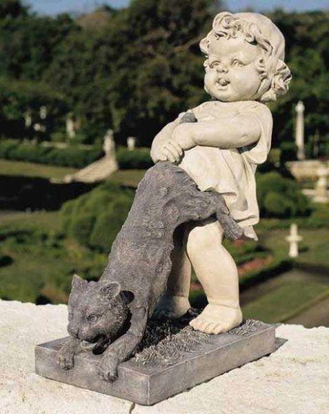Les sculptures les plus insolite  D1bc99c3e505ca2a64bd65e284d9c4e3--funny-humor-pictures-funniest-pictures