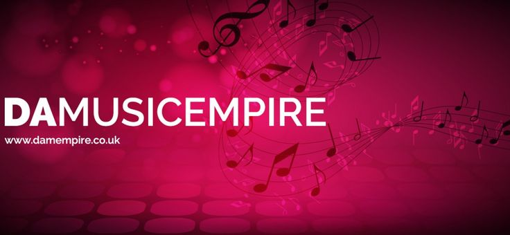 Looking for Afrobeat Instrumentals, rap beats, hip hop instrumentals, trap beats, world beats? Get music Instrumental beats for sale today with 30% Off all beats Let's check out http://damempire.co.uk/