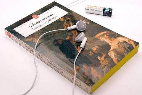 livre audio gratuits