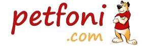 PetFoni Pet Shop Evcil Hayvan Ürünleri Mağazası - Pet Shop