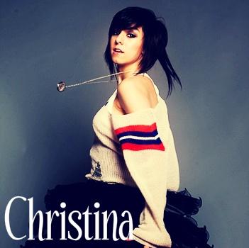 60 Best Christina Grimmie Images On Pinterest Singers Christina