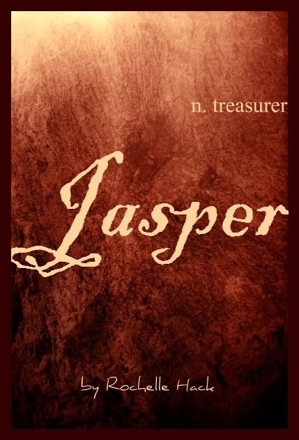 Baby Boy Name: Jasper. From the Stone. Meaning: Treasurer. Origin: Persian; French; English. http://www.pinterest.com/vintagedaydream/baby-names/