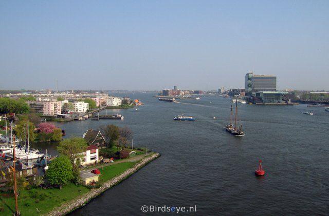 phoca_thumb_l_amsterdam noord tov cs richting oost ij.jpg (640×421)
