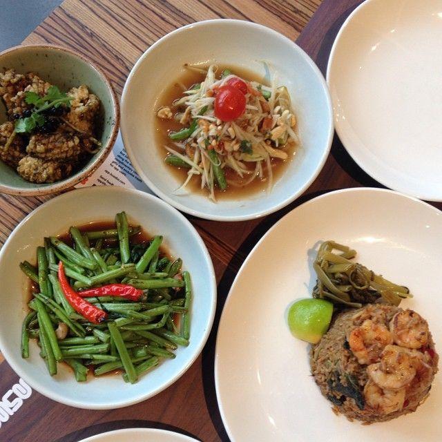Find Thai Restaurants Best