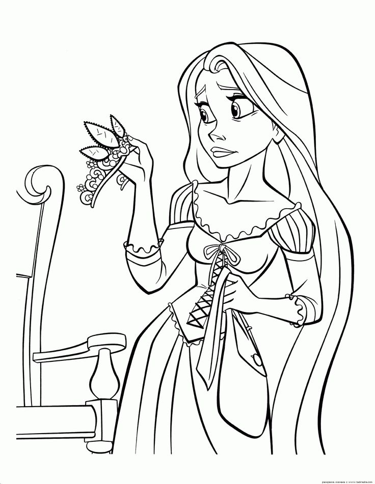 2904 best coloriage images on pinterest coloring drawings
