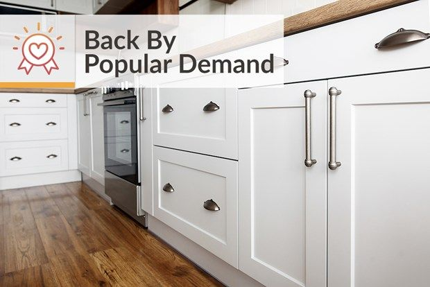 2020 Clean Kitchen Cabinets, What Is The Best Thing To Use Clean Wood Kitchen Cabinets