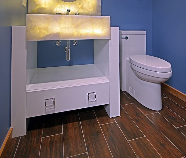 43 Best Images About Mosby Bathroom Remodels On Pinterest