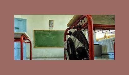 ΣΟΚ στο Πανελλήνιο προκαλεί η φωτογραφία μαθητή στην Κρήτη(photo) - http://www.kataskopoi.com/72876/%cf%83%ce%bf%ce%ba-%cf%83%cf%84%ce%bf-%cf%80%ce%b1%ce%bd%ce%b5%ce%bb%ce%bb%ce%ae%ce%bd%ce%b9%ce%bf-%cf%80%cf%81%ce%bf%ce%ba%ce%b1%ce%bb%ce%b5%ce%af-%ce%b7-%cf%86%cf%89%cf%84%ce%bf%ce%b3%cf%81%ce%b1-3/