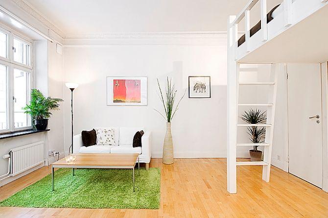 minimalistsmallapartmentinteriordesigninswedish2