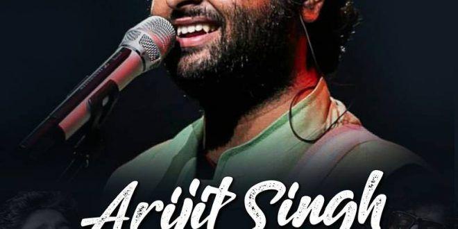 Arijit Singh Emotional Mashup 2019 Aftermorning Latest Bollywood Songs Mashup Bengali Song