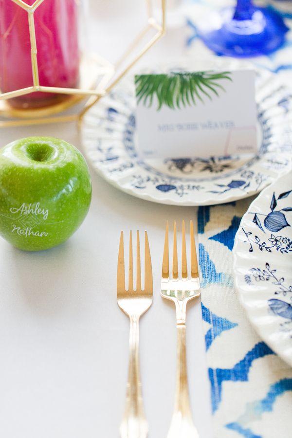 fruit table ideas is fruit shoot healthy