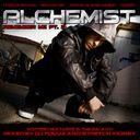 Nas,Prodigy,Game,Havoc,The Lox,Tony Yayo - Alchemist Remember Me Pt 2 Hosted by DJ Focuz & Stretch Money - Free Mixtape Download or Stream it
