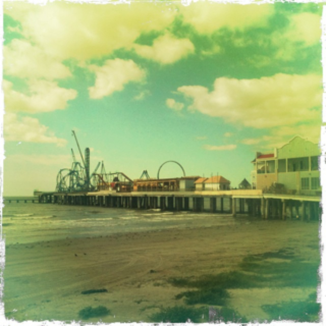 Beach House Rentals In Corpus Christi: 157 Best Galveston Golly-Go-round Images On Pinterest