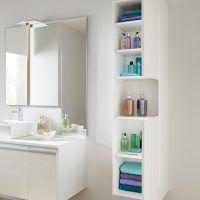 Muebles Baño Catalogo | 25 Melhores Ideias De Muebles De Bano Roca No Pinterest Muebles
