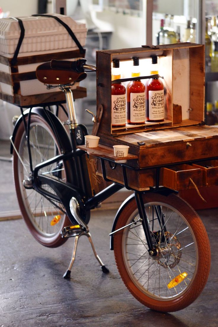 Best 25 Bicycle Bar Ideas On Pinterest Bicycle Parts Art