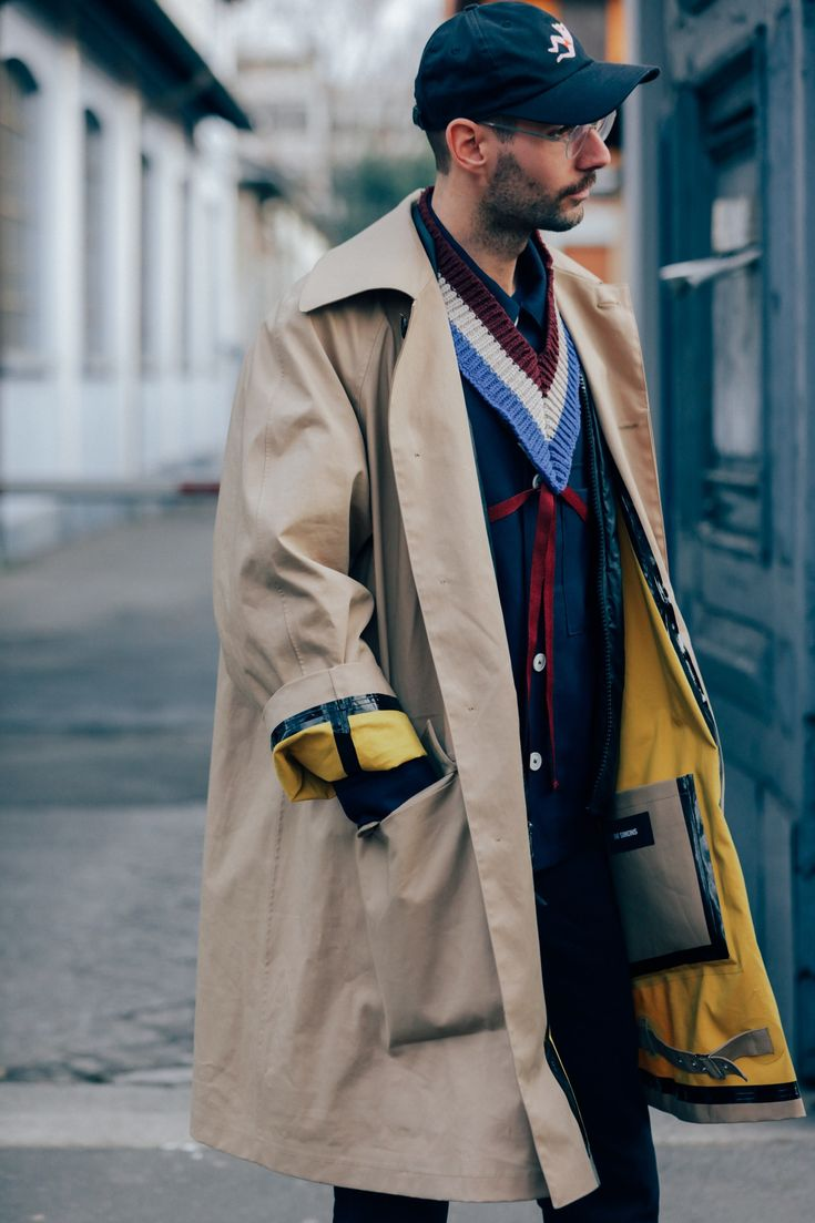 418 Best Street Men Fw Images On Pinterest Fashion Men Man Style And Men Fashion
