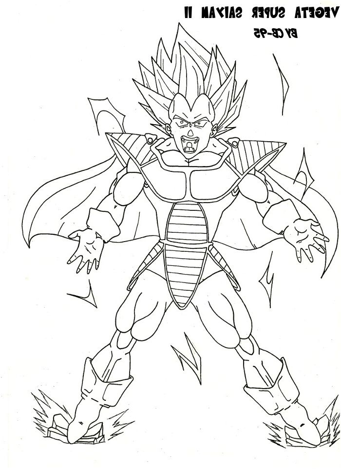 8 Decent Coloriage De Dragon Ball Z Sangoku Super Sayen 10 Collection Coloriage Dragon Coloriage Coloriage Dragon Ball