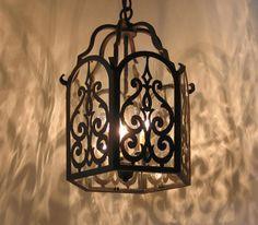 spanish lighting outdoor - Google Search & 9 best I SPANISH LIGHTING I images on Pinterest | Ceiling light ... azcodes.com