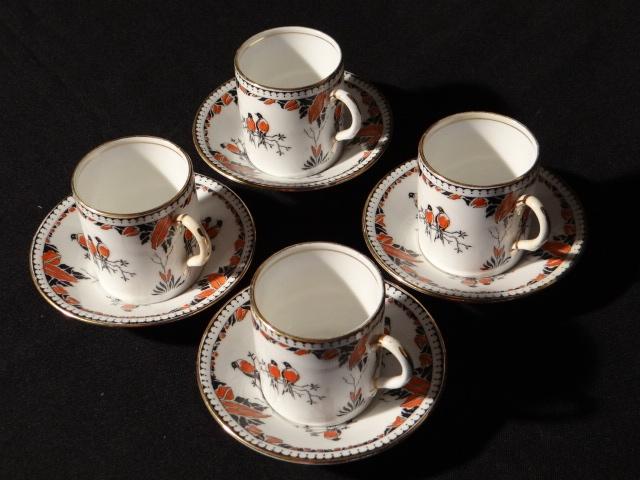 1000 images about mugs royal albert patterns on pinterest. Black Bedroom Furniture Sets. Home Design Ideas