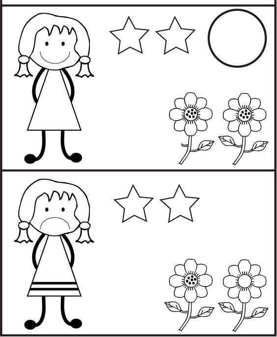 iki resim arasındaki fark çalışması (14)
