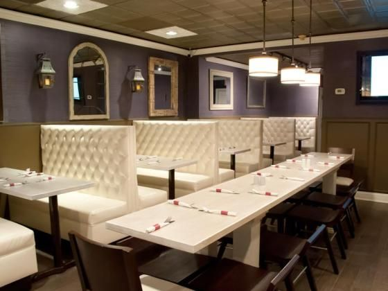 9 Best Fave Greenwich Restaurants Images On Pinterest