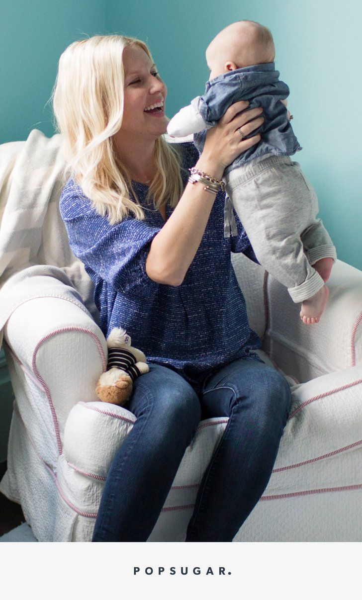 89 best Behbeh images on Pinterest | Babys, Baby tips and Baby