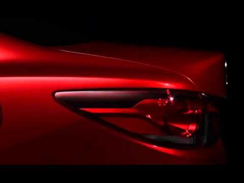 Houston, TX 2014 Mazda6 Dealer Prices Spring, TX | 2014 Mazda For Sale Specials Woodlands, TX