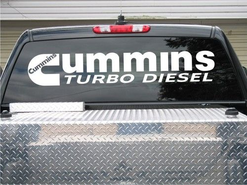 Best Wwwcheapdecalshopcom Images On Pinterest Decals - Chevy truck stickers for back window