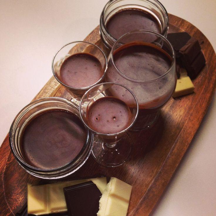 chocolat_mousse.jpg
