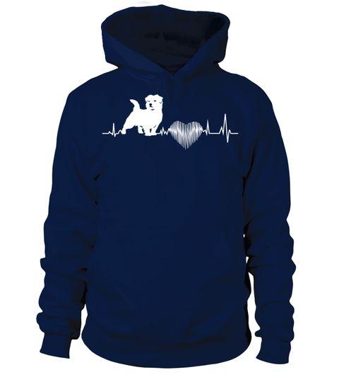 # Norfolk Terrier Heartbeat .  Norfolk Terrier Heartbeat, I love my Norfolk Terrier