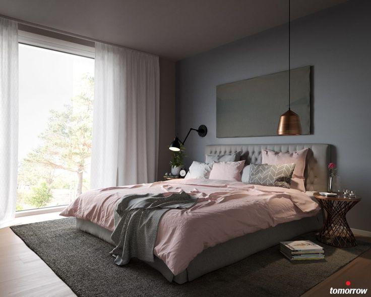 Die besten 25+ Valspar Schlafzimmer Ideen auf Pinterest Valspar - schlafzimmer ideen bilder designs