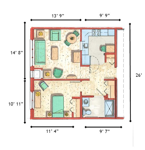 Wheelchair Accessible Bathroom Floor Plans 25 best wheelchair accessible images on pinterest | wheelchairs