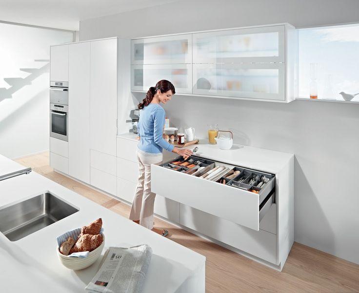 Fein Küchendesign Wandöfen Bilder - Küchenschrank Ideen - eastbound.info
