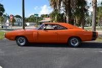 1970 Dodge Charger for Sale: 8 of 26