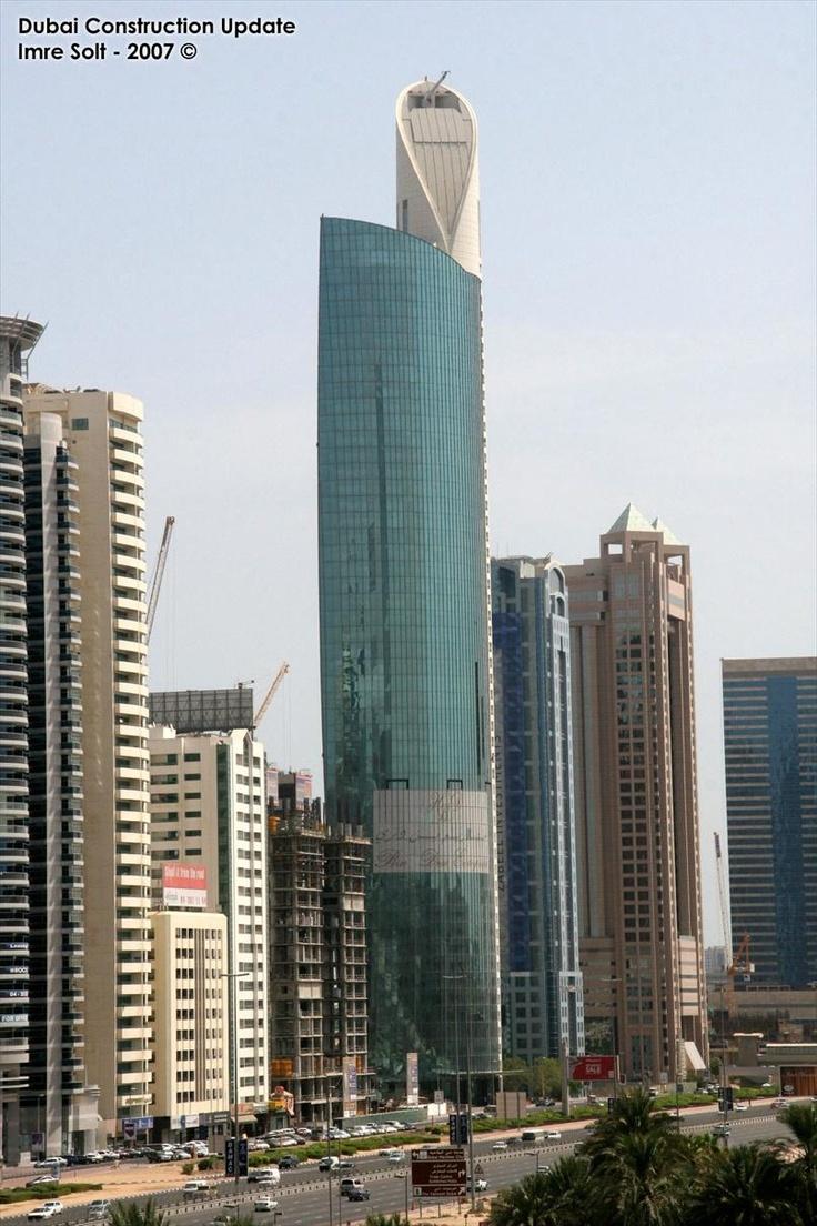 17 best images about how many floors on pinterest for Burj al khalifa how many floors