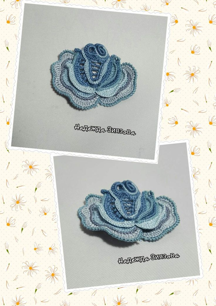99 best Вязание images on Pinterest | Crochet dresses, Crochet ...