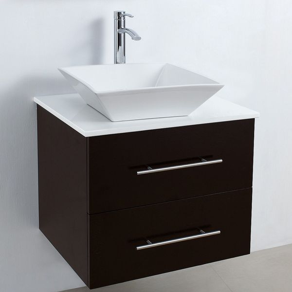 6 Charming Bathroom Vanities Los Angeles