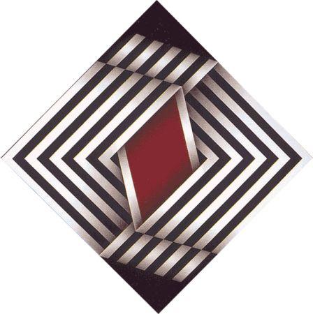 Figura geometrica