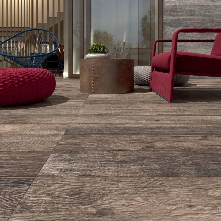 16 best ABK OUTDOORS images on Pinterest | Ceramic tile floors ...