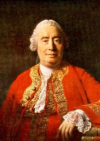 DAVID HUME.ORG This website provides access to the works of the 18th century Scottish Enlightenment philosopher, David Hume.