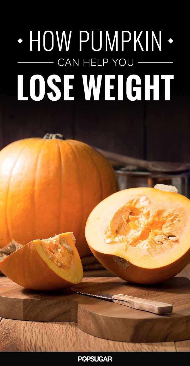 Here's How Pumpkin Can Help You Lose Weight  Rapid weight loss! The new method in 2016! Absolutely safe and easy! #healthyrecipe #weightlossdiet #weightlosetips #weightloserecipes